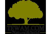 Tewma.com